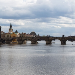 viewof_charlesbridge